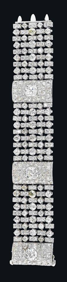Bvlgari bracelet #diamond #lightperformance