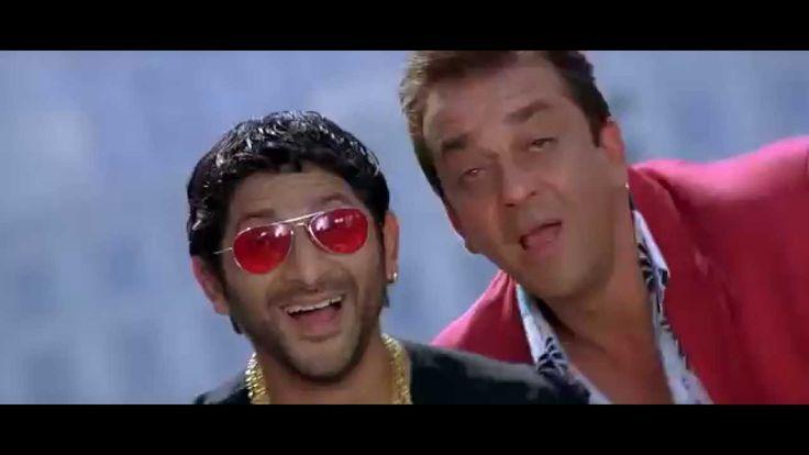 hindi movie lage raho munna bhai ( hd )
