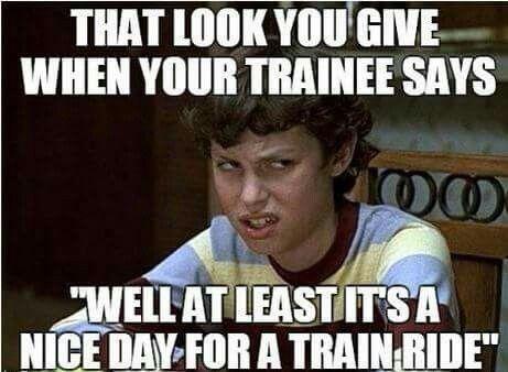 1ff3da6fb4915cc909ec7d8813fb7a1b railroad humor railroad wife 402 best railroad wife images on pinterest railroad humor, funny