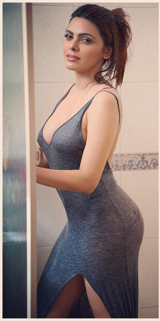 Image result for sherlyn chopra