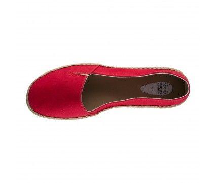 Corfù - Ballet Flats & Flat Shoes