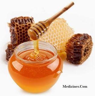 Use honey instead of sugar. Use sugar instead of aspartame filled 'sugarless' drinks and gum.
