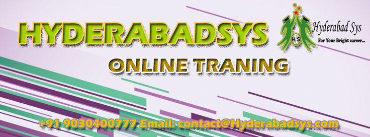 Load Runner Online Training in USA. #LoadRunnerOnlineTraining #HyderabadsysOnlineTraining