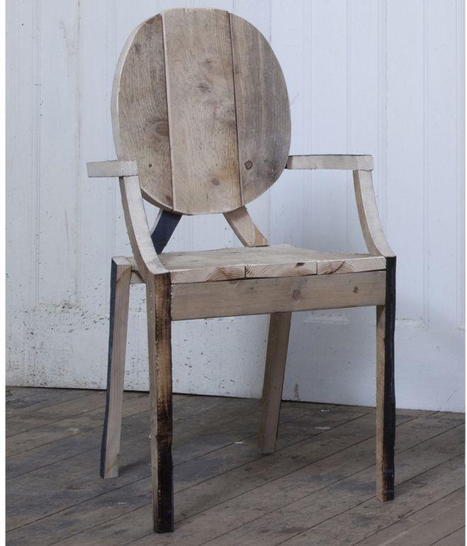 rupert-chair.jpg 659×770 pixels