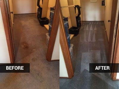 Cheap Carpet Cleaner Services Melbourne - We Clean All Kinds of Carpets!!!  Clean your home with lowest price carpet cleaning Melbourne by Unique Cleaning. Pay $66 for 3 rooms. All credit cards accepted. We are always near you in 7 days.