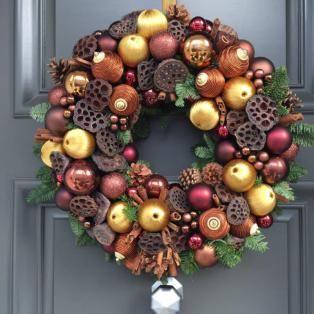 Christmas   Rob Van Helden Floral Design