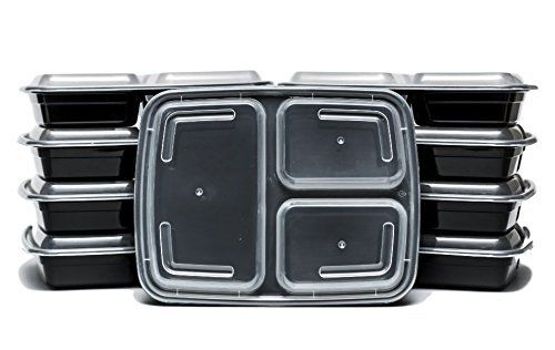 JLY Canada 3 Compartment Stackable Meal Prep Food Storage Containers (33oz, 10 pack) by Cube3 Enterprise Inc., http://www.amazon.ca/dp/B01MQTYZE8/ref=cm_sw_r_pi_dp_x_PQK0zbFT8RGE4