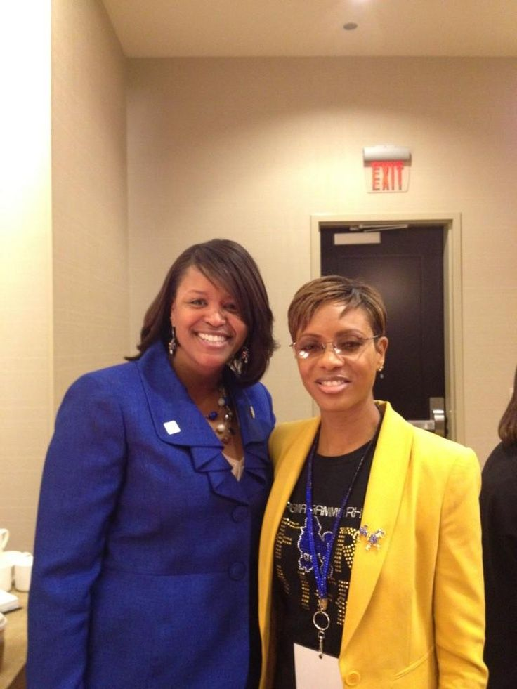MCLyte Happy Founders Day! ... | I ♥ MY SGRHO!