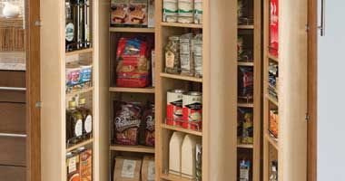 86 Best Images About Waypoint Cabinets On Pinterest