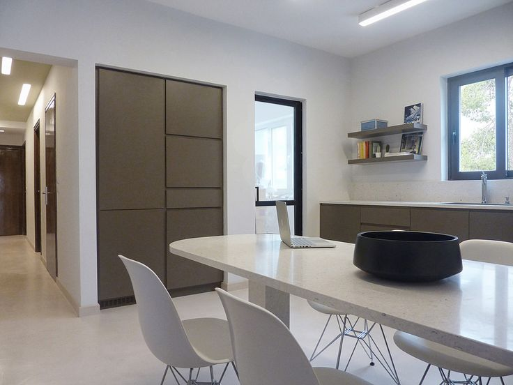 apartment in drosia ​size: 120m2 / location: drosia - athens / status: completed in 2014 www.do-designers.com