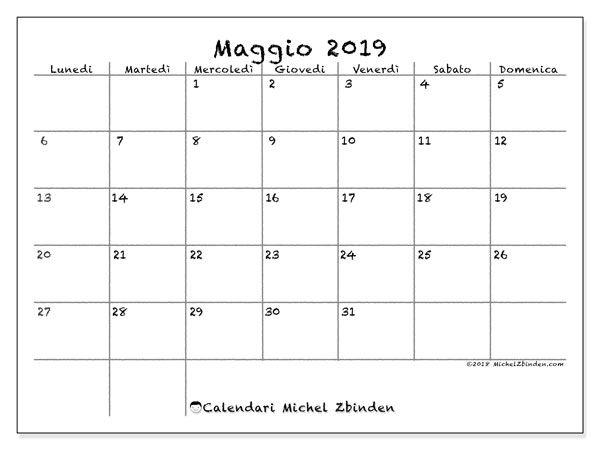 Calendario Dicembre 2020 Da Stampare Pdf.Calendari Da Stampare Calendario Calendario Settembre