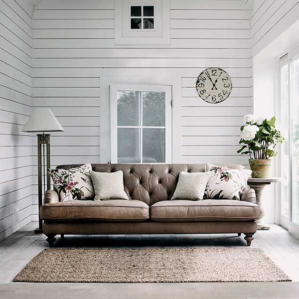 Windermere Leather Extra Large Sofa Sofas Living Room Windermere Extra Large S In 2020 Taupe Sofa Living Room Leather Couches Living Room Leather Sofa Living Room