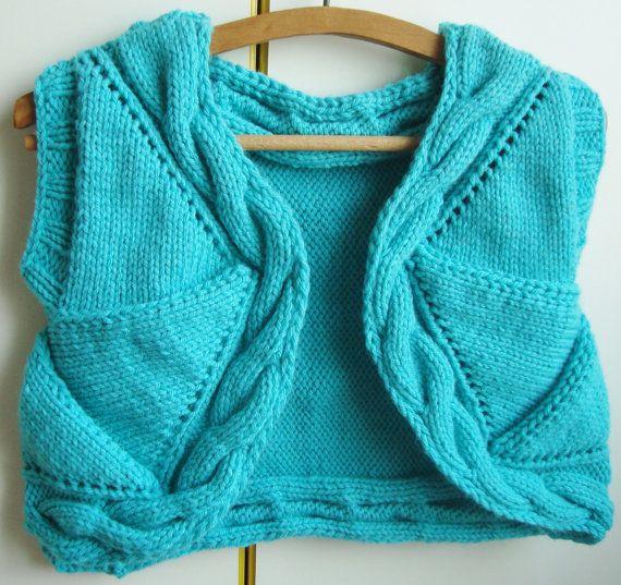Women Vests #topmode #ramirez701 #WomenVests #Womenfashion  #Vests #newclotheswww.2dayslook.com