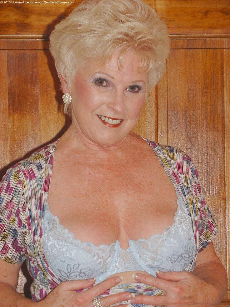 mrs jewel porn star