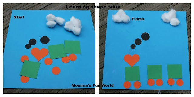 Transportation Crafts Preschool Pinterest
