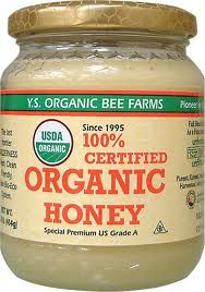 images1 Superfoods For Extraordinary Health: How To Use Raw Honey & Bee Propolis To Keep Your Family Healthy!