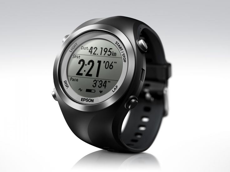 21 best Running Watches images on Pinterest