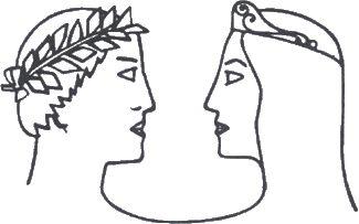 Littérature-et-Commentaires: Bérénice de Racine, commentaire acte V, scène 5