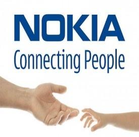 Nokia Lumia 928.