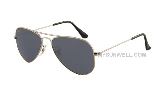 http://www.mysunwell.com/polarized-193658.html RAY BAN RB3044 AVIATOR SUNGLASSES GUNMETAL FRAME CRYSTAL GREY LE DISCOUNT Only $25.00 , Free Shipping!
