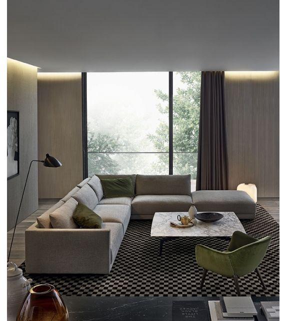 Image result for bristol sofa poliform