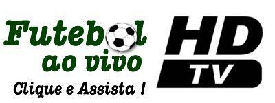 Baixar Assistir Jogos ao Vivo HD 2013 - Muambeiros Download
