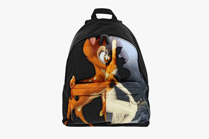 givenchy-bambi-collection-3-960x640.jpg 960 ×640 pixels