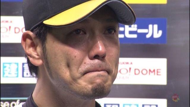 Nagisa Arakaki (Fukuoka SoftBank Hawks)