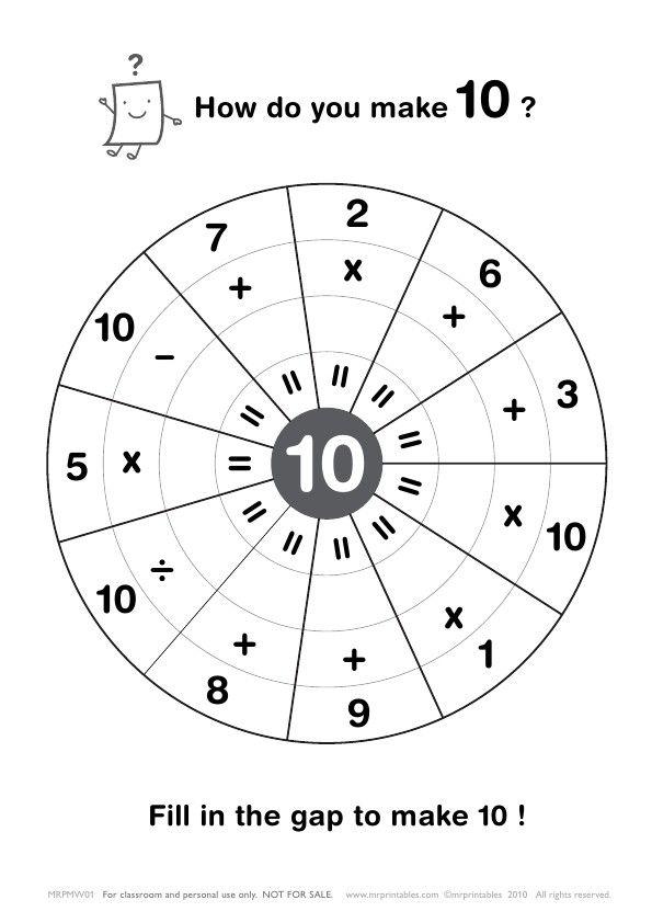 58 best Matematiikka images on Pinterest | Learning, Elementary ...