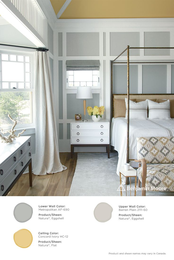 13 best Timeless Neutrals images on Pinterest | Paint colors, Paint ...