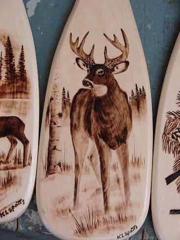 70 Best Woodburning Ideas Images On Pinterest