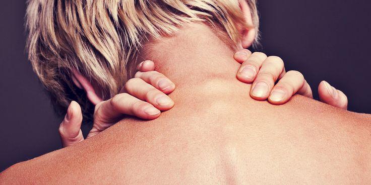 Dor crônica: como dominar esse problema