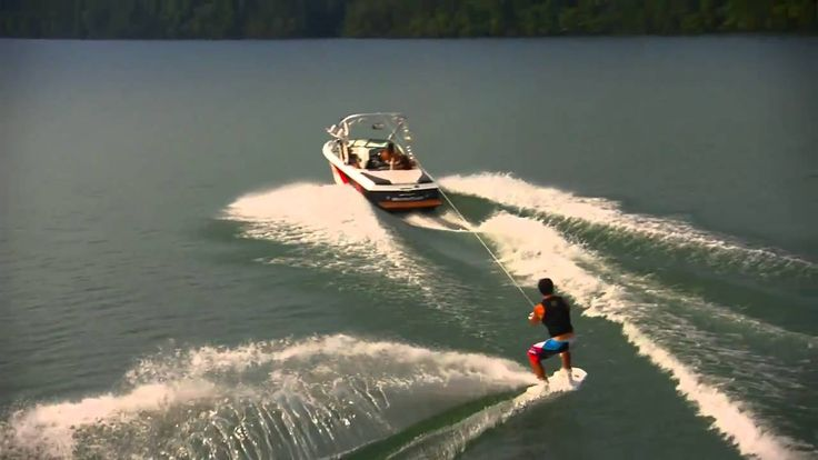 2011 MasterCraft X-1  excellent craft