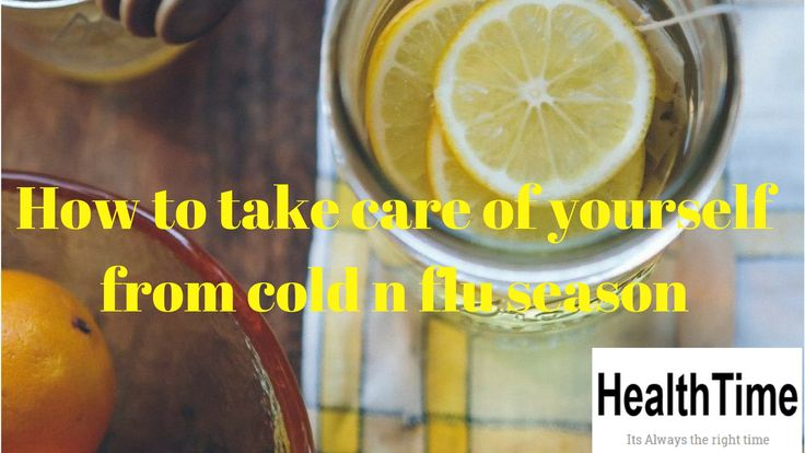 Consistently in a change of season,it's regular to get influenced and come down with a cold.It can irritate and we comprehend that.Avoiding environment and people with germs help, but it is equally important to build your immune system to avoid cold n flu. For More Info- https://healthtime.xyz/10-methods-to-survive-cold-n-flu-season/ #SurviveColdandFlu #HealthTips #health