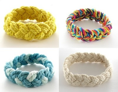 95 best nautical crafts ideas images on pinterest craft ideas nautical bracelet nautical craftnautical braceletlovely thingsdiy solutioingenieria Image collections