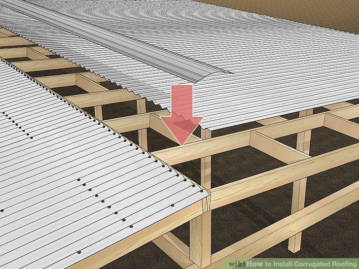 Pin On Decks