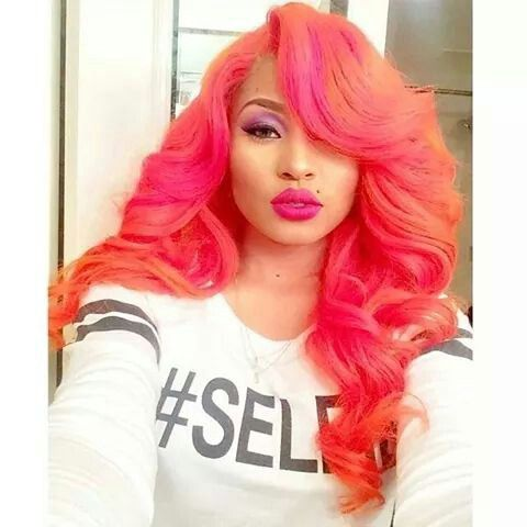 best 25 red hair extensions ideas on pinterest clip on