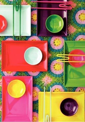 171 best Colour images on Pinterest | Places to visit, Pretty ...