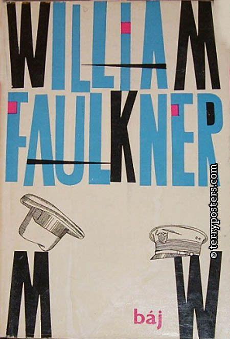 Vladimir Fuka's beautiful book covers.