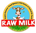 I love my Raw Milk. It makes my tummy happy.Mmmm Mmmm, Tummy Happy, Raw Milk, Neighborhood Finding, Looking Forward, Organic Dairy Looks, Dairy Looks Forward