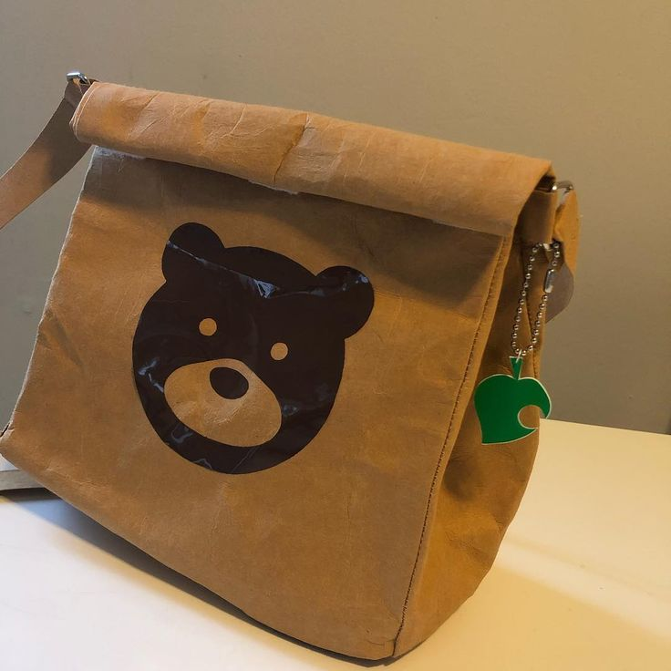 12++ Animal crossing switch bag ideas in 2021
