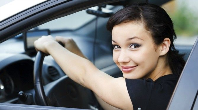 """""""Drivers Beware: These Teens Drive Without Their License And Don't Care - Think your roads are safe?"""""""