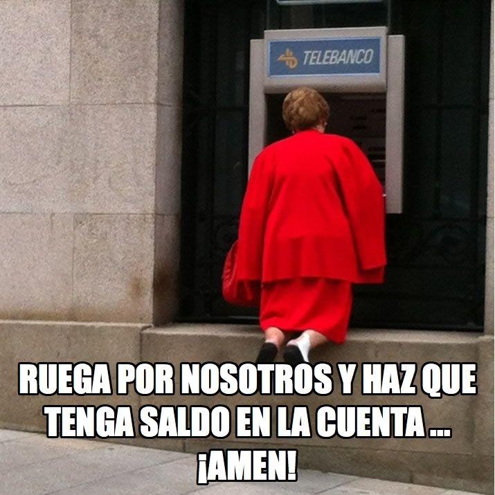 Ruega por nosotros ... Imagenes de Risa Para Descargar Mega Memeces  Más en I➨ http://www.megamemeces.com/memeces/imagenes-de-risa-para-descargar