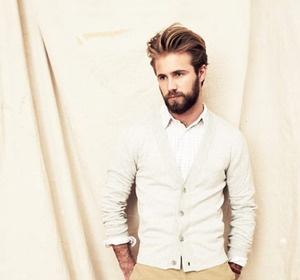 love beards