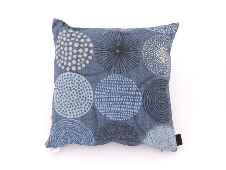 Madison Sierkussen Pillow 50x50cm