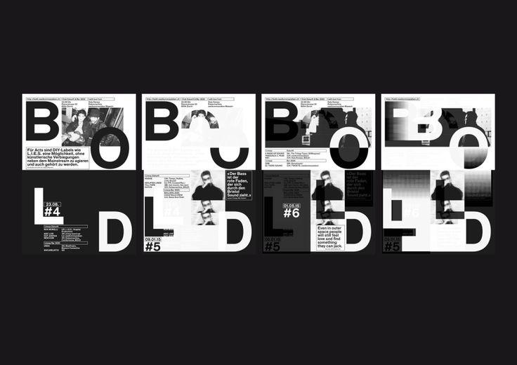 PRÄSENS BÜRO — Interview — LIGATURE.ch — Switzerland-based online publication for design, culture and visual creation.
