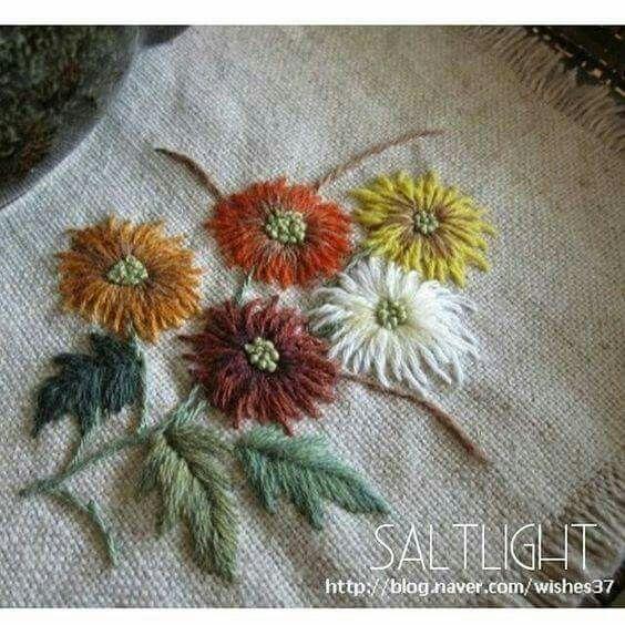 By SALTLIGHT