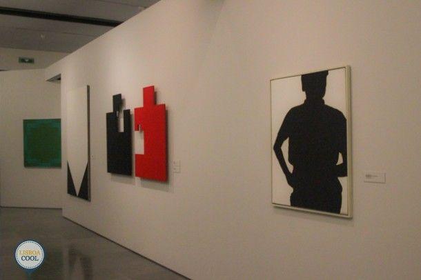 Lisboa Cool - Visitar - Museu Nacional de Arte Contemporânea do Chiado