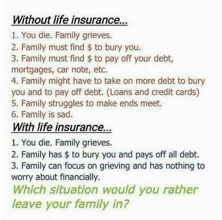Is Important Www Intheroughfs Com Life Insurance Marketing
