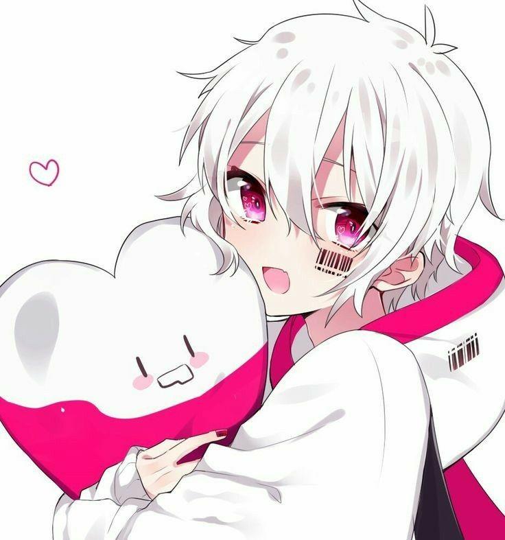Pin By Richard Nguyen On Anime Pfp Anime Anime Chibi Kawaii Anime